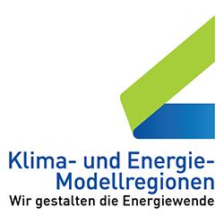 kem-nockberge-logo-small